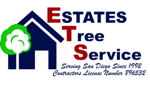 Estates Tree Service