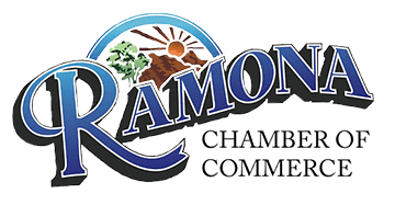 Estates Tree Service Ramona Chamber of Commmerce